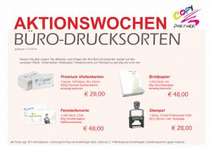 Aktionswochen-Office_092014